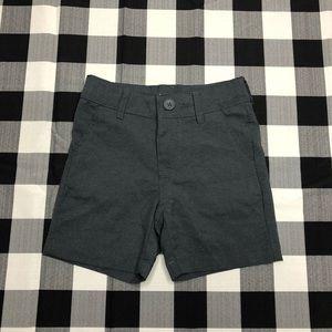 Cat Jack Toddler Boys Shorts